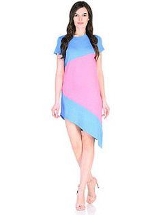 Платье La Via Estelar Snow White, Ballet Skirt, Summer Dresses, Disney Princess, Skirts, Fashion, Moda, Tutu, Skirt
