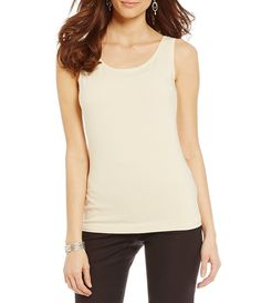 ZOZO Perfect Sleeveless Tank