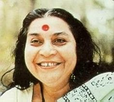 Quotes and Talks - Self Realization through Sahaja Yoga