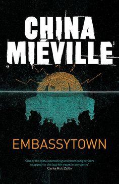 **Embassytown by China Miéville https://www.amazon.co.uk/dp/033053307X/ref=cm_sw_r_pi_dp_4vrFxb81QF3MZ