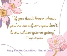 Where are you taking your Dental Practice? | Dental Practice Management, You Take, Marketing Ideas