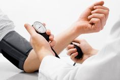 5 Risk Factors for High Blood Pressure 1. Age 2. Family history 3. Using Tobacco 4. Being overweight or obese 5. Stress