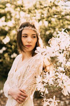 Träumerische Lieblichkeit & Hochzeitsträume MARI FOTO http://www.hochzeitswahn.de/inspirationsideen/traeumerische-lieblichkeit-hochzeitstraeume/ #wedding #bride #inspiration