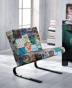 Sedie Sgabelli E Poltroncine.9 Fantastiche Immagini Su Poltrone E Poltroncine Armchair Design
