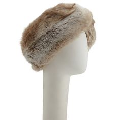 1122b75808a61 22 Best fur hats images