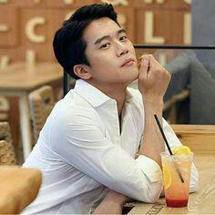 Ha Seok Jin Seokjin, Something About 1, Ha Suk Jin, Handsome Korean Actors, Lee Seung Gi, Korean Star, Asian Men, Asian Guys, Kdrama Actors