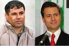 #Entérate: #EPN ¿Por qué al Gobierno de Peña Nieto no le conviene recapturar a El Chapo? - http://www.tvacapulco.com/enterate-epn-por-que-al-gobierno-de-pena-nieto-no-le-conviene-recapturar-a-el-chapo/