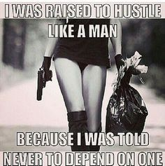People think he pays my bills he pays none of my I pay my own Life Quotes Love, Girl Quotes, Woman Quotes, True Quotes, Great Quotes, Inspirational Quotes, Boss Bitch Quotes, Strong Women Quotes, Guys Be Like