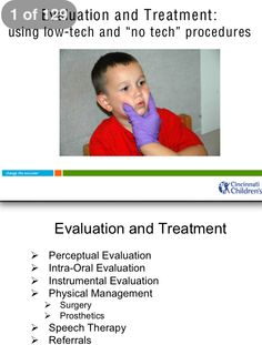 Hyper/hypo nasality: Evaluation of VP function and treatment (Cincinnati Children's) Oral Motor Activities, Speech Therapy Activities, Language Activities, Speech Language Therapy, Speech Language Pathology, Speech And Language, Voice Therapy, Cleft Lip, Articulation Therapy