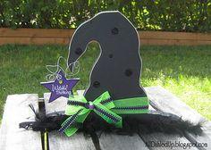 Google Image Result for http://3.bp.blogspot.com/-nBc9N3c-NfE/To_L1z1IZAI/AAAAAAAAEvI/btK8E0h2_BY/s400/WitchfulThinking1.jpg