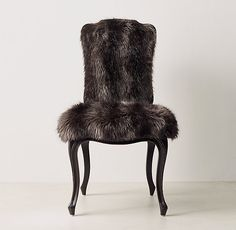 1000 images about fab furniture on pinterest arm chairs wing chairs and desk chairs bedroommagnificent office chair performance quality