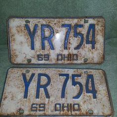 Our newest listing available to you Our prices at RFS13 eBay Auctions won't be beat. Place your bids now