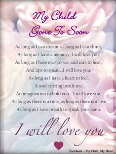 Angel In Heaven Quotes, Angel Baby Quotes, I Miss My Daughter, I Love My Son, Son Quotes From Mom, Daughter Quotes, Positive Affirmations Quotes, Affirmation Quotes, Meaningful Quotes