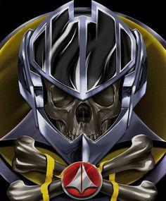 56e2e031e Robotech Robotech Macross, Canvas Wall Art, Iron Man, Spiderman, Okinawa,  Helmet