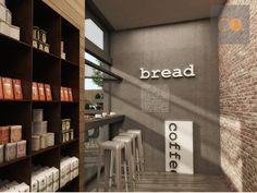 Φωτορεαλισμός | Αρχιτεκτονική Παρουσίαση | Φωτορεαλιστικά 3D | co.creations architectural 3D | Αρχιτεκτονικός Φωτορεαλισμός | Architectural 3D