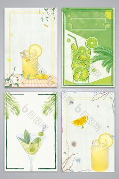 Over 1 Million Creative Templates by Pikbest Clipboard Wall, Food Backgrounds, All Poster, Orange Juice, Food Design, Background Images, Hand Drawn, Lemonade Drink, How To Draw Hands