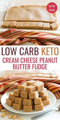 Low Carb Deserts, Low Carb Sweets, Sugar Free Desserts, Healthy Desserts, Low Carb Keto, Low Carb Recipes, Keto Candy, Low Carb Candy, Comida Keto