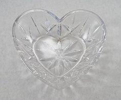 Valentine's Day Gorham Lady Ann Lead Crystal Decorative Heart Bowl Germany http://www.amazon.com/dp/B01A4ZSYE4/ref=cm_sw_r_pi_dp_cSXLwb1S3REAB
