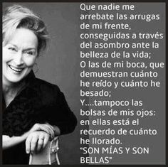 25 Insightful Quotes on Wisdom – Viral Gossip Wisdom Quotes, Words Quotes, Me Quotes, Sayings, The Words, Motivational Phrases, Inspirational Quotes, Insightful Quotes, Quotes En Espanol