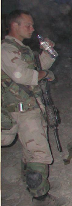 militarymencollection: via http://mmmilitary.tumblr.com/