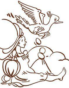 Kalevala-seuran sivut KALEVALAN JUONI LYHYESTI European History, Ancient History, Language Arts, Finland, Special Day, Art Lessons, My Books, Preschool, Teaching