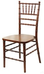 Wholesale Prices - Fruitwood Chiavari Chair 800-914-1969 - Quality Since 2001 - New Miami Location - 855-653-8411 Sale Price $29.75 Product Code: : 770FFM http://www.california-chiavari-chairs.com/Fruitwood_Chiavari_Chair_p/770ffm.htm