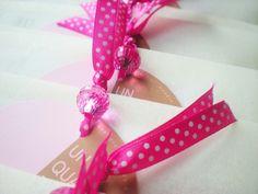 Cenetta pink