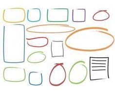 Free Diseño PowerPoint Templates | SlideHunter.com