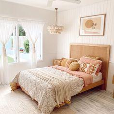 New Arrivals – Page 7 – Seascape Living Artwork Room Ideas Bedroom, Home Decor Bedroom, Bedroom Inspo, Peach Bedroom, Boho Room, Aesthetic Room Decor, Home Interior, Interior Design, Dream Rooms