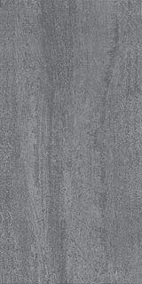 Backsplash Miki Glass Subway Tile Quot Silver Quot Opus55736