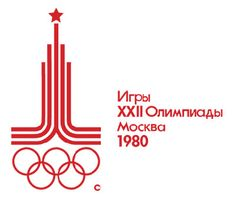 Graphisme // Zoom sur les Logos des Jeux Olympiques d'été #jo #olympic #olympicgames #jeuxolympiques #Rio #brésil #jo2016 #été #summer #sport