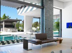 Cyprus Dream Home