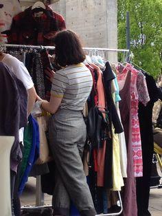 Freight Train Vintage Lineup, September, Kimono Top, 21st, Train, Vintage, Tops, Women, Fashion