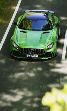 Mercedes Más