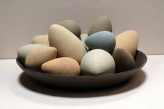 Zélie Rouby ceramics