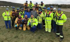 Coronation Street: Behind the scenes with HM Coastguard in Cumbria http://www.cumbriacrack.com/wp-content/uploads/2017/06/coronation-street-picture-1.jpg Nick Tilsley is struggling to get out of the quicksand. The only thing between him and certain death is a phone call to the Coastguard    http://www.cumbriacrack.com/2017/06/19/coronation-street-behind-scenes-hm-coastguard-cumbria/