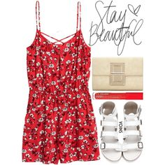 How To Wear let go of everything that doesn t want to stay Outfit Idea 2017 - Fashion Trends Ready To Wear For Plus Size, Curvy Women Over 20, 30, 40, 50