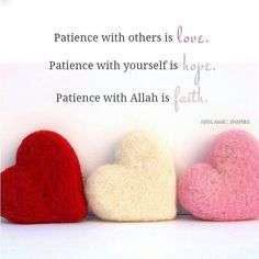 Muslim Love Quotes, Love In Islam, Allah Love, Religious Quotes, Quran Quotes Inspirational, Beautiful Islamic Quotes, New Quotes, Faith Quotes, Islamic Phrases