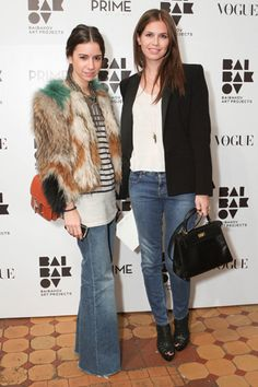 Google Image Result for http://www3.images.coolspotters.com/photos/273887/dasha-zhukova-and-hermes-kelly-bag-gallery.jpg