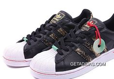 new product f15fd 3e744 Adidas Originals Superstar 2013-33 Sneaker Plush Sheepskin Dropshipping  Supported AUS TopDeals, Price   75.61 - Adidas Shoes,Adidas Nmd,Superstar ,Originals