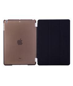 2 in 1 original design nice leather magnetic smart case for apple iPad air 2 1 Pro mini 1 2 3 4 cover case slim flip thin Ipad Air 2, Apple Ipad, Valentine Gifts, Iphone, Mini, Cover, Leather, Slim, Night