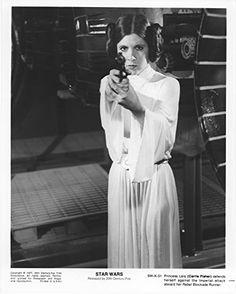 Princess Leia (Carrie Fisher) gloss photo printed on A4 K... https://www.amazon.co.uk/dp/B01N10DMLD/ref=cm_sw_r_pi_dp_x_-tSSybX9YGC54
