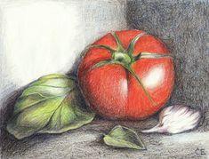 http://img09.deviantart.net/d99c/i/2012/253/a/e/tomato_by_delph_ambi-d5e8nfh.jpg