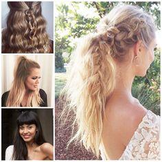 Ideias bonitos do Longo-cabelo - http://bompenteados.com/2016/07/05/ideias-bonitos-do-longo-cabelo.html