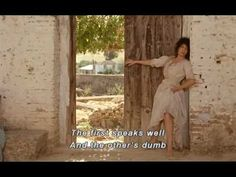 Carmen - Habanera (with English subtitles and better quality)
