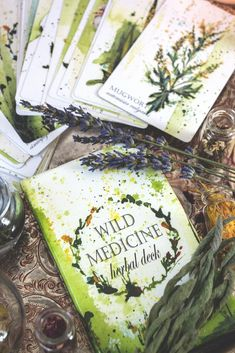 Exceptional Natural health remedies tips are offered on our site. Read more and you wont be sorry you did. Cold Home Remedies, Natural Home Remedies, Get Rid Of Nausea, Moon Deck, Home Candles, Hand Painting Art, Texture Painting, Deck Of Cards, Herbalism