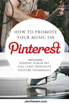 Discover recipes, home ideas, style inspiration and other ideas to try. Social Media Detox, Social Media Trends, Tool Music, Learn Guitar Chords, Youtube Thumbnail, Artist Management, Music Promotion, Pinterest For Business, Music Industry