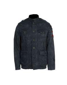 POLO RALPH LAUREN Jacket. #poloralphlauren #cloth #top #pant #coat #jacket #short #beachwear