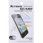TOP-Shop | Ein Angebot von Comebuy Online Shop 12X Clear Front-und Back-Schirm-Schutz für Samsung Galaxy Note N7100 2Ihr QuickBerater
