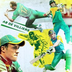 AB de Villiers Trending on TrendsToday App #Twitter (India) AB de Villiers is captain of the ICC ODI Team of the Year for the 4th time in five years #ABdeVilliers #captain #ICC #ODI #Team Get App: trendstoday.co/download